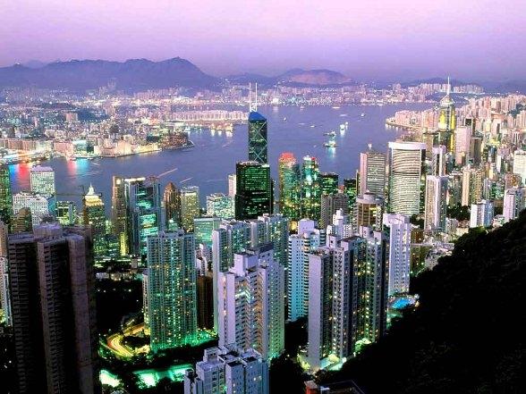 10 orase ce nu trebuie ratate in 2012