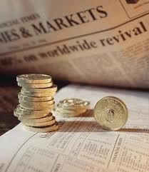 Паевые инвестиционные фонды недвижимости